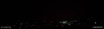 lohr-webcam-03-11-2014-01:30