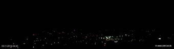 lohr-webcam-03-11-2014-04:40