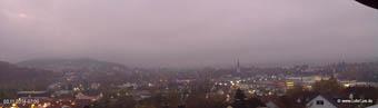 lohr-webcam-03-11-2014-07:00