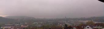 lohr-webcam-03-11-2014-07:20