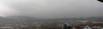 lohr-webcam-03-11-2014-07:30