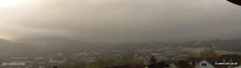 lohr-webcam-03-11-2014-07:50