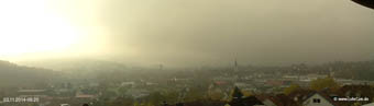 lohr-webcam-03-11-2014-08:20