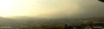 lohr-webcam-03-11-2014-08:30