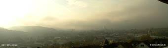 lohr-webcam-03-11-2014-08:40