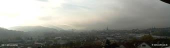lohr-webcam-03-11-2014-08:50