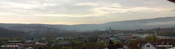 lohr-webcam-03-11-2014-09:30