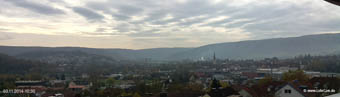 lohr-webcam-03-11-2014-10:30