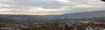 lohr-webcam-03-11-2014-10:40