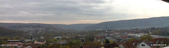 lohr-webcam-03-11-2014-10:50