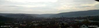 lohr-webcam-03-11-2014-11:10