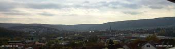lohr-webcam-03-11-2014-11:40