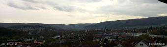 lohr-webcam-03-11-2014-13:40
