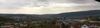 lohr-webcam-03-11-2014-13:50