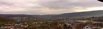 lohr-webcam-03-11-2014-15:40