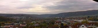 lohr-webcam-03-11-2014-16:00