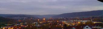 lohr-webcam-03-11-2014-17:00