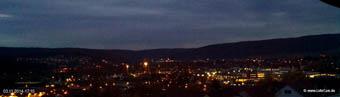 lohr-webcam-03-11-2014-17:10