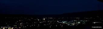 lohr-webcam-03-11-2014-17:20