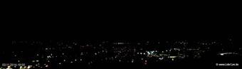 lohr-webcam-03-11-2014-19:00