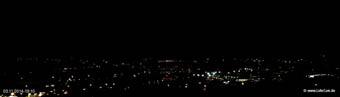 lohr-webcam-03-11-2014-19:10