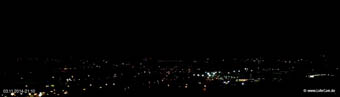 lohr-webcam-03-11-2014-21:10