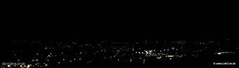 lohr-webcam-03-11-2014-21:20