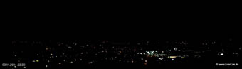 lohr-webcam-03-11-2014-22:30