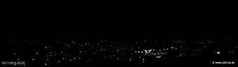 lohr-webcam-03-11-2014-23:20