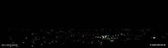 lohr-webcam-03-11-2014-23:30