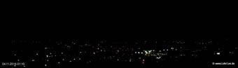 lohr-webcam-04-11-2014-01:10