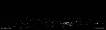 lohr-webcam-04-11-2014-01:50