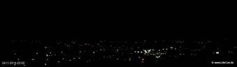 lohr-webcam-04-11-2014-02:00