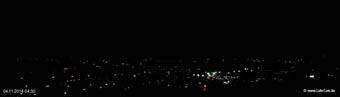 lohr-webcam-04-11-2014-04:30