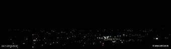 lohr-webcam-04-11-2014-05:30