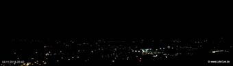 lohr-webcam-04-11-2014-05:40