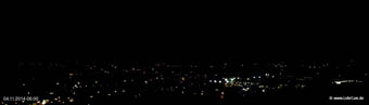 lohr-webcam-04-11-2014-06:00
