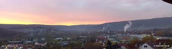 lohr-webcam-04-11-2014-07:10