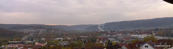 lohr-webcam-04-11-2014-07:50