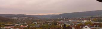 lohr-webcam-04-11-2014-09:50