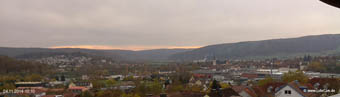 lohr-webcam-04-11-2014-10:10