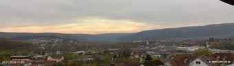 lohr-webcam-04-11-2014-11:40