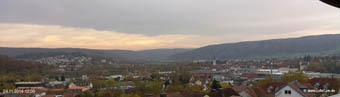 lohr-webcam-04-11-2014-12:00