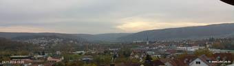 lohr-webcam-04-11-2014-13:20