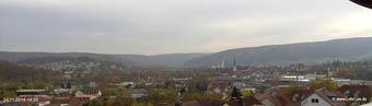 lohr-webcam-04-11-2014-14:30