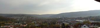 lohr-webcam-04-11-2014-14:40