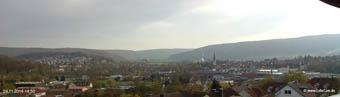 lohr-webcam-04-11-2014-14:50