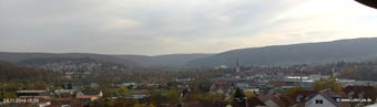 lohr-webcam-04-11-2014-15:00