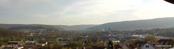 lohr-webcam-04-11-2014-15:20