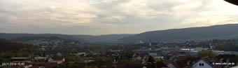 lohr-webcam-04-11-2014-15:40